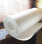 Оклейка стен рулонным утеплителем, особенности утепления под монтаж обоев, его преимущества, недостатки и технология.