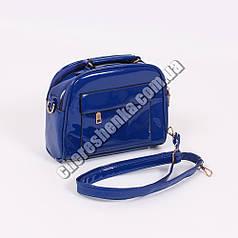 Женская сумочка 5002