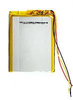 Nomi C070014L Corsa 4 Lite аккумулятор (батарея)