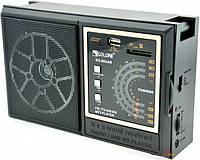 Радиоприемник Golon RX-98U, фото 1