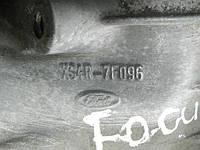 Коробка передач Ford Focus 1.8 TDDI MK1 99-04