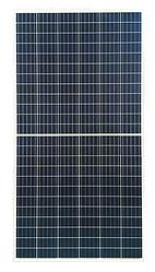 Солнечная панель 340Вт, Risen RSM144-6-340P HC