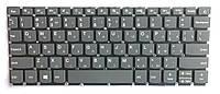 Клавиатура LENOVO IdeaPad 120S-11 120S-11IAP