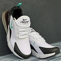 Чоловічі кросівки Nike Air 270