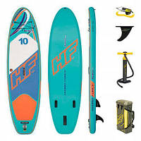 Доска для серфинга SUP-БОРД Bestway 65312