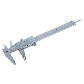 Штангенциркуль механический Sigma 3922161
