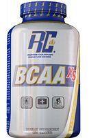 Аминокислоты, BCAA, Ronnie Coleman Signature Series, BCAA-XS, 400 tab