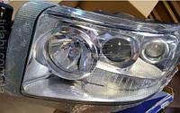 Фара Renault Premium DXI фара главного света РЕНО