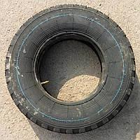 Шина 5.50-16 опрного колеса УПС, Веста, ССТ