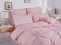 Комплект постельного белья SDN двухспальный  евро комплект постельного