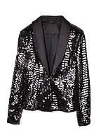 Женский стильный пиджак,жакет Esmara by heidi klum 40-44, фото 1