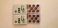 Гидрокомпенсатор Газель,Волга дв.406,405 (легкая конструкция зеленая упаковка)  (пр-во INA), фото 1