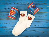 Консервированные носки для супер папы