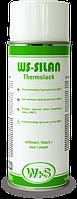 Термостойкая краска WS-Silan до 800 ° С