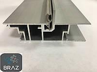 Дверная алюминиевая коробка для наружного открывания BLD-6813
