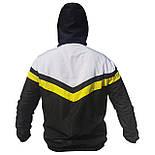Куртка NAVI WINDPROOF LIGHT JACKET L, фото 3