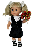 Набір одягу для ляльки Baby Born, фото 1
