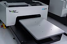 Текстильный принтер Polyprint Texjet shorTee², фото 2
