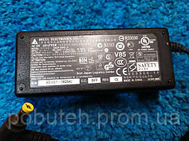 Зарядное устройство для ноутбука Asus 19V 3.42A 5.5x2.5mm