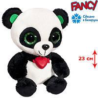 Мягкая Панда игрушка Fancy глазастик (GPA0\S)