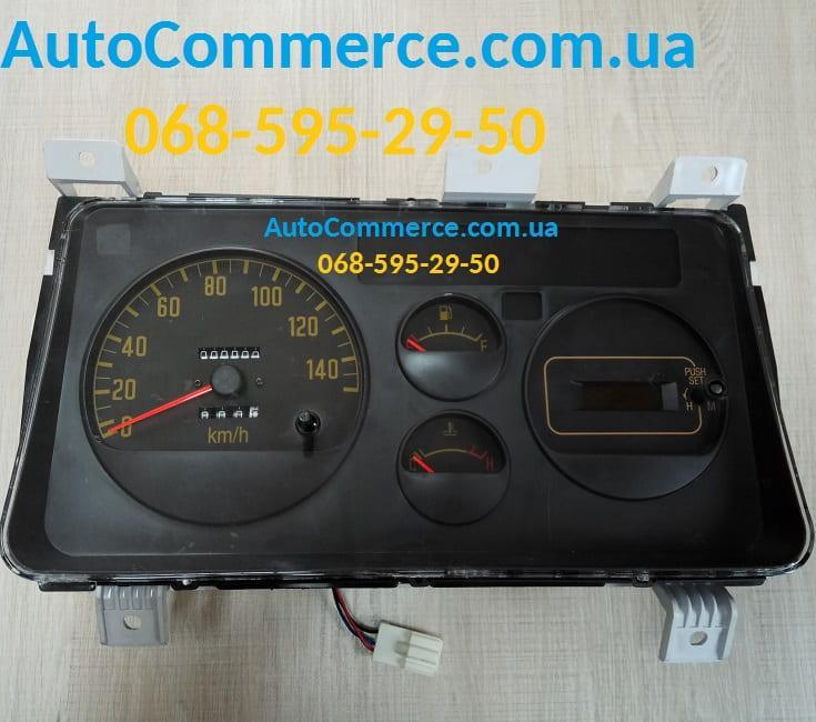 Панель приборов, щиток приборов FOTON 1046/ 1043-1 ФОТОН (ZB228)