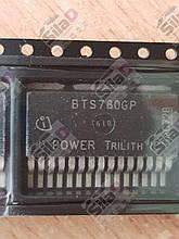 Мікросхема BTS780GP BTS780 корпус TO-263-15