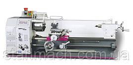 OPTIturn TU 2506 (380V) без вариатора   Настольный токарный станок по металлу