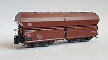 Roco 66690 саморозвантажний Вагон вантажний, DB, масштабу H0, 1:87