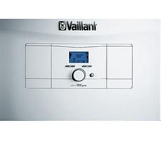 Одноконтурный газовый котел турбированый 28 кВт Vaillant turboTEC plus VU  282/5-5  0010015327, фото 3