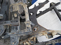 Балка передняя (оригинал, б/у) на Мерседес Вито (Mercedes Vito) двигатель  2.3 ТDI, 2.2 CDI  638, 639