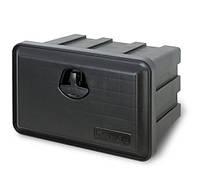 ✅Инструментальный ящик автомобильный Daken 500 мм (JUST)