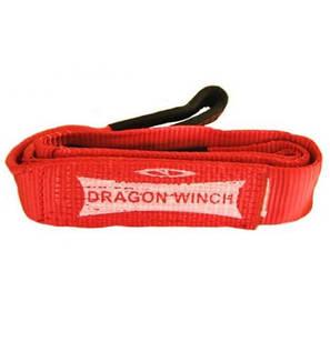 ✅Стропа Dragon Winch 1,5-метровая,