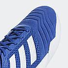 Футзалки adidas Predator 19.3 TR. Оригинал Eur 42 (26.5 см), фото 8