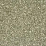 Бисерное покрытие, белое, 274х80 см (BRC-1 WHITE)