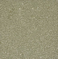 Бисерное покрытие белый 2740х800мм.