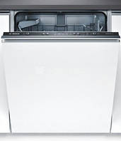 Встраиваемая посудомоечная машина Bosch SMV-25-CX03E