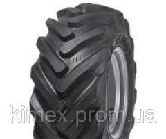Шина 20X8.00-10 97A8 STARCO AS LOADER TL