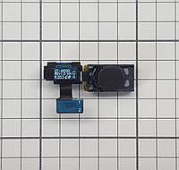 Динамик Samsung I9500 I9505 Galaxy S4 разговорный с датчик приближения Б/У!!! ORIGINAL
