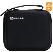 Сумка Hollyland Bag for Mars 300 (HL-MARS 300 HAND BAG)