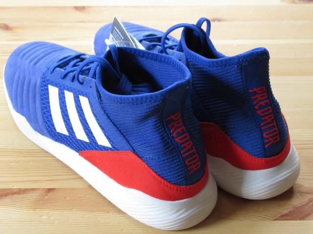 muzhskie-futzalki-adidas-0q0c09-22ooeiur1