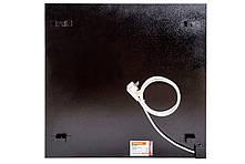 Керамический нагреватель ТС 395 белый, фото 2