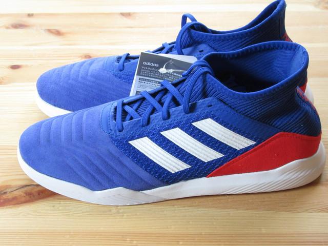 muzhskie-futzalki-adidas-0q0q09-iuuy62a261