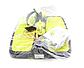 Тренажер для корекції фігури Booty MaxX універсальний багатофункціональний тренажер для дому, фото 5