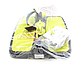 Тренажер для коррекции фигуры Booty MaxX - универсальный многофункциональный тренажер для дома, фото 5