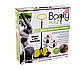 Універсальний фитнет тренажер для всього тіла Booty MaxX, фітнес тренер для тіла, фото 7