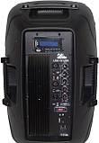 4all Audio LSA-12-USB, фото 2
