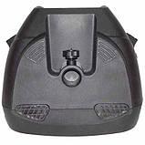 4all Audio LSA-12-USB, фото 3