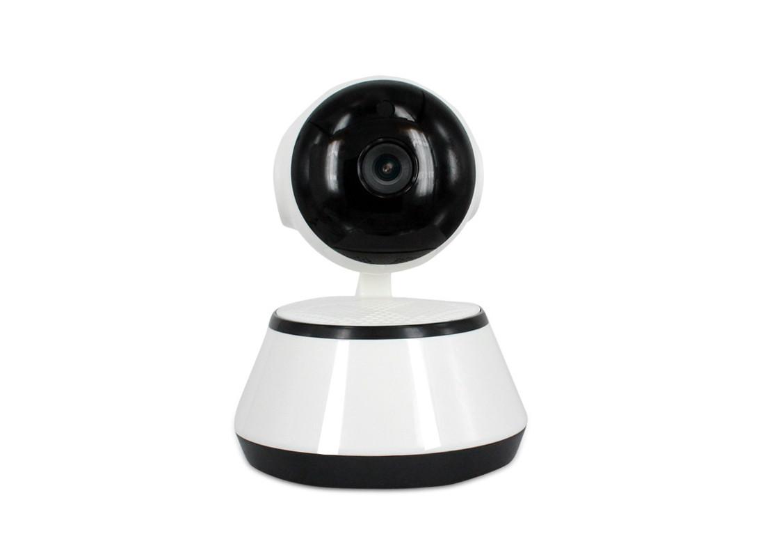 X9100C-PH36 IR. Внутренняя беспроводная IP видеокамера