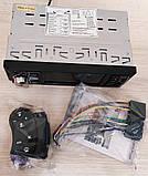 Видео автомагнитола Pioneer 4022D! 2 флешки, Bluetooth, 240W, FM, AUX, КОРЕЯ MP5 + ПУЛЬТ НА РУЛЬ, фото 8