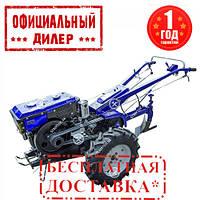 """Дизельный мотоблок Forte МД-81 (без плуга) (8 л.с., 12"""")"""